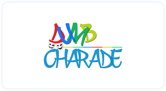 Dumb Charade iphone & Android Game App - Appsformobs